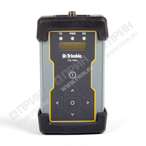 Модем (4W) Trimble TDL 450L Radio Kit (410-430 MHz)