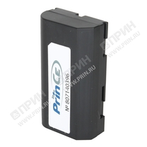 Батарея для GPS Trimble и GNSS PrinCe