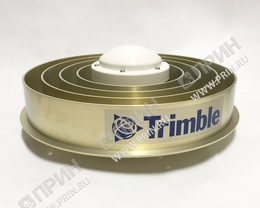 Trimble GNSS ChokeRing  sn 4925353327