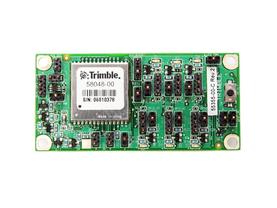 Приемник Trimble Copernicus Reference Board