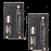 Батареи для S-Max Geo