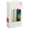 Смартфон Xiaomi Redmi Note 3 Pro
