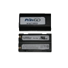 Батарея для PrinCe i80