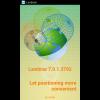 Полевое программное обеспечение LandStar 7 на android